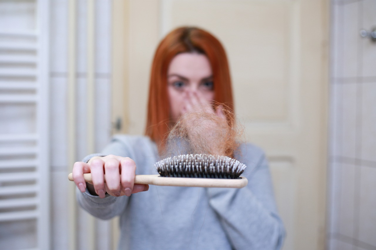 home remedies to prevent hair loss1