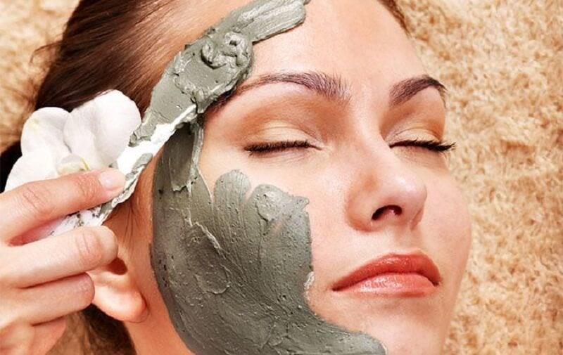 face masks1 - remove dead skin