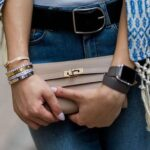 7 Accessories to Complete a Basic Outfit